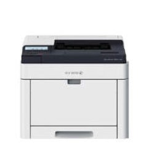 Fuji Xerox Docuprint CP315 DW