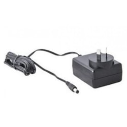 Yealink Power Adapter for IP Phone