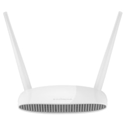 Edimax Wireless Ac1200 Dual Band Router / Range Extender / Ap / WiFi Bridge / Wisp
