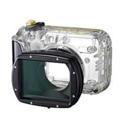 Canon WP-DC42 Underwater Case Camera