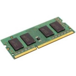 Qnap 8GB DDR3 Ram Expansion For TS-X51 Series