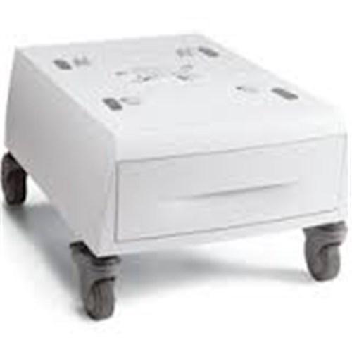 Fuji Xerox Printer Stand