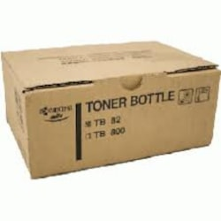 Kyocera Waste Toner Bottle For FS8000C