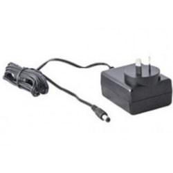 Yealink (Psu - T46T48GT29G) Power Supply Unit For T46G/T46S/T48G/T48S/T29G -- Please Use YL20026