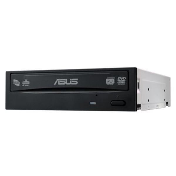 Asus DRW-24D5MT Internal Oem DVD Writer