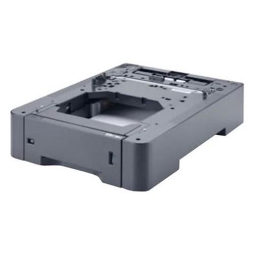 Kyocera PF-5100 Paper Tray