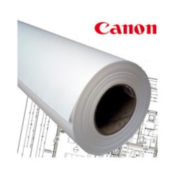 Canon Cad 80GSM 297MM X 150 Box Of 2 Rolls