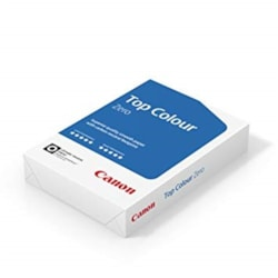 "Canon LFM090-420 Top Colour Paper 3"" Core 175M"