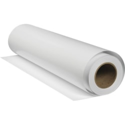 Canon Ijm-Fafs True Rag 305GSM 1118M X 15M Single Roll