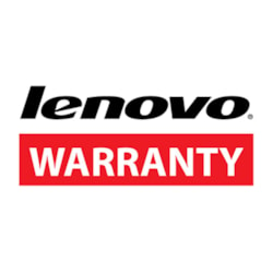 Lenovo TP Entry 3YR Onsite Upgrade From 1YR Onsite (Virtual)