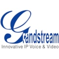 Grandstream 4 Lines 2 Sip Accounts 2.4 In SCRN Colour