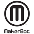 Makerbot Build Plate For Sketch 2Pack
