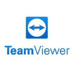 TeamViewer Subscription - AddOn Channel