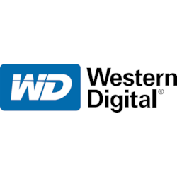 Western Digital WD Red Pro 12TB Nas Internal Hard Drive