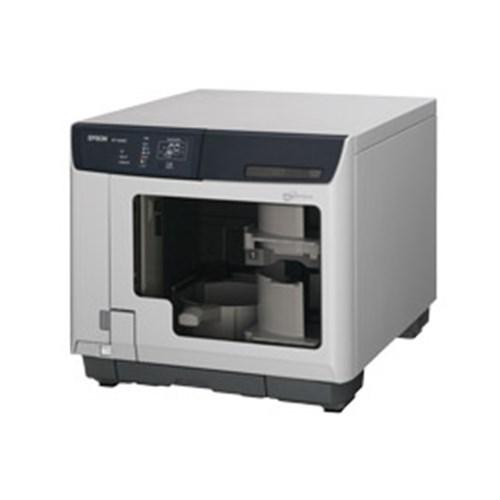 Epson Pp-100Ap Desktop CD/DVD Autoprinter Print Only