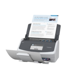 Fujitsu Scansnap Ix1500 Document Scanner (A4, Duplex) 30 PPM,50SHT Adf,600Dpi