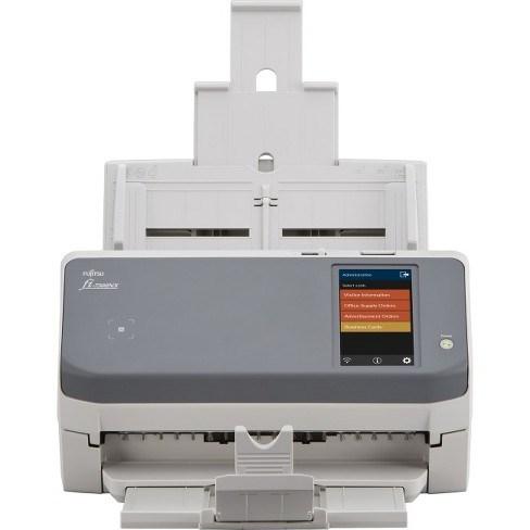 Fujitsu Fi-7300Nx Doc Scanner (A4, Duplex) 60PPM Usb3.1