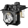 Nec NP47LP Replacement Lamp For The Me372wg And Me382ug