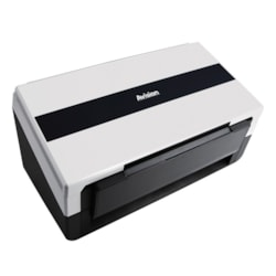Avision Ad345wn Document Scanner (A4, Duplex)