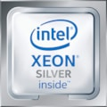 Intel® Xeon® Silver 4208 Processor, 11M Cache, 2.1 GHz, 8 Cores, 16 Threads, 85W, Lga3647, Oem Tray Cpu , 1 Year Warranty - Server Builds Only