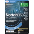 Norton 360 For Gamer Edition, 1 Device, Mac, Ios, Android, PC, Oem Attach, Subscription Only