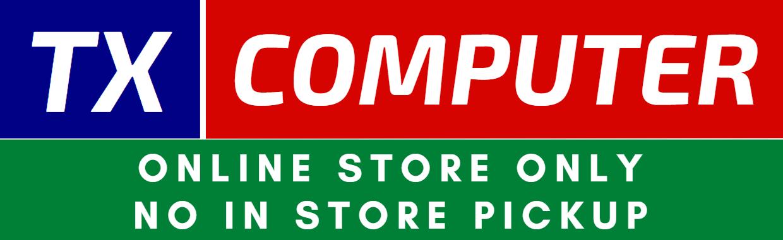 TX Computer Solutions ( Aust) P/L