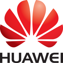 Huawei Home Gateway,HG659-13,Australia,MNF,1WAN,4LAN,2POTS,2USB,802.11n 2.4G,802.11ac 5G,100~240V AC,Australian Mode Plug,English Doc,White,128MB Flash,128Mb