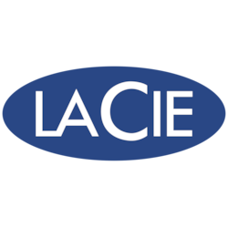Lacie 2Big Raid 16TB Usb 3.1-C 7200RPM With 5YR Rescue Data Recovery Service