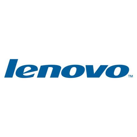 "Lenovo 1.80 TB Hard Drive - 2.5"" Internal - SAS"
