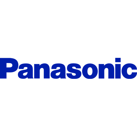Panasonic Replacement Lamp Single For Dz110xe, Ds100xe, Dw90xe