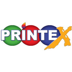 Printex 10011041 Direct Thermal Print Thermal Paper