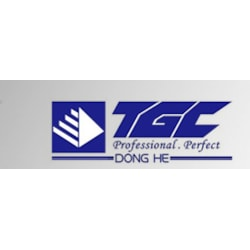 TGC Chassis Accessory Metal Slide Rails 480MM For TGC Chassis