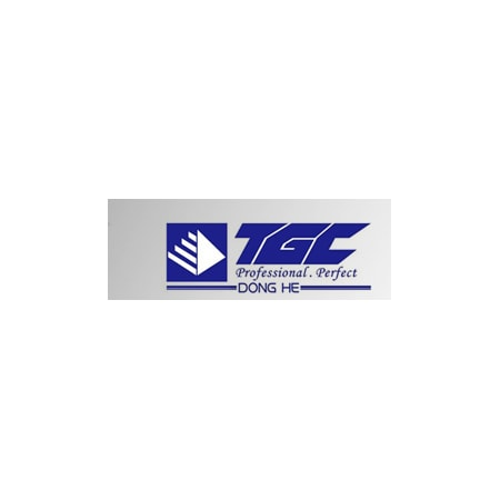 TGC Chassis Accessory TGC-23650 Full Pcie Plate