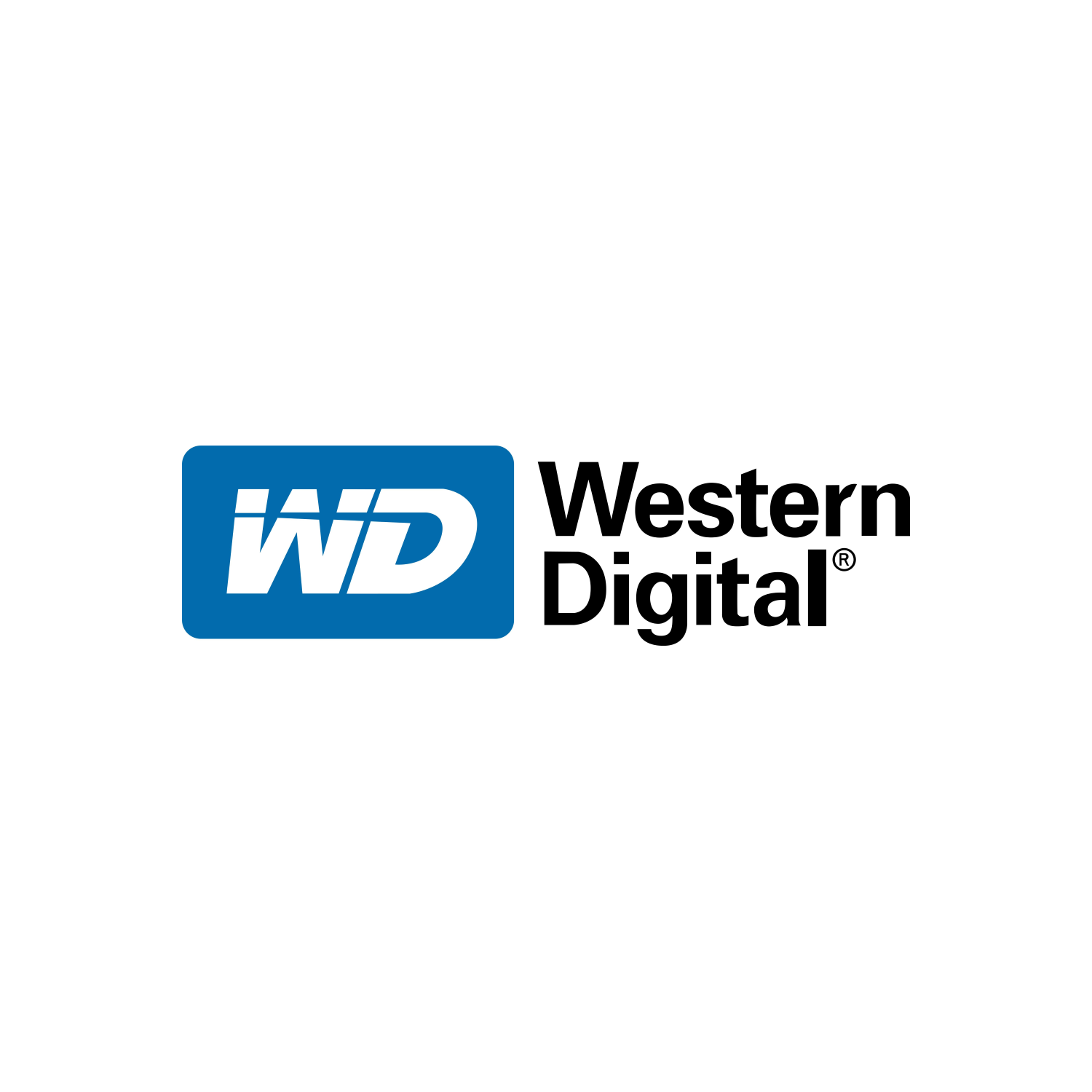 Western digital my passport for mac for windows