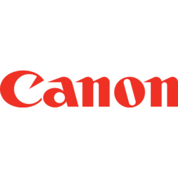Canon Photo Paper