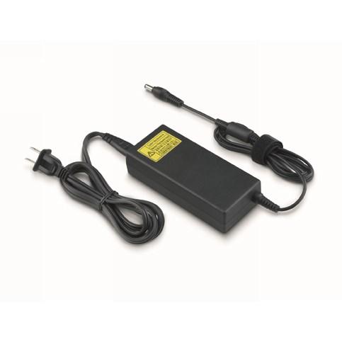 Toshiba 90 W AC Adapter