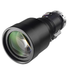 BenQ - 52.80 mm to 79.10 mm - f/1.86 - 2.41 - Telephoto Zoom Lens