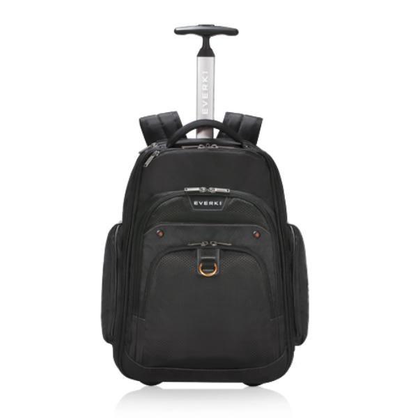 53352cb2c0 Buy Everki Atlas Wheeled Laptop Backpack
