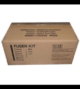 Kyocera FK-80E Fuser