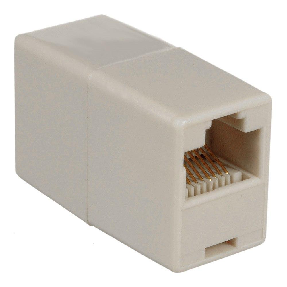 8WARE Network Adapter