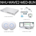 Ubiquiti Wave2 Medium Business Bundle