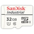 SanDisk Micro SD Card 32GB Capacity 10 Ui Class SD 3.0 Interface Uhs-I 104 Speed 80Mbps Sequential Read 50Mbps Sequential Write Tray
