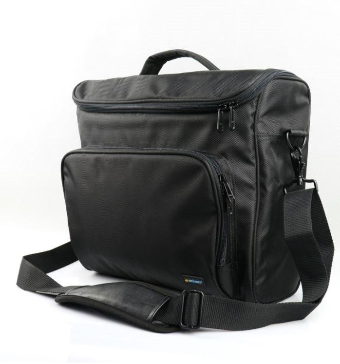 Mbeat Universal Projector Bag (LS)