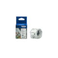 Brother CZ-1003 Full Colour Continuous Label Roll, 19MM Wide To Suit VC-500W