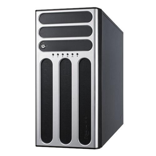 Asus Ts700-E9-Rs8 Barebones Gpu Tower Server, Dual Lga3647 Socket, 12 X Dimm, 7 X PCIe SLots, 8 X 3.5' HDD, 800W RPS, 3 YR Warranty