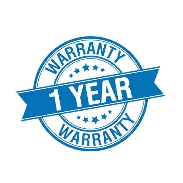 PowerShield Extended Warranty