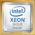 Intel® Xeon® Gold 6226 Processor, 19.25M Cache, 2.70 GHz, 12 Cores, 32 Threads, Lga3647, 150W, Boxed, 3 Year Warranty - Server Builds Only