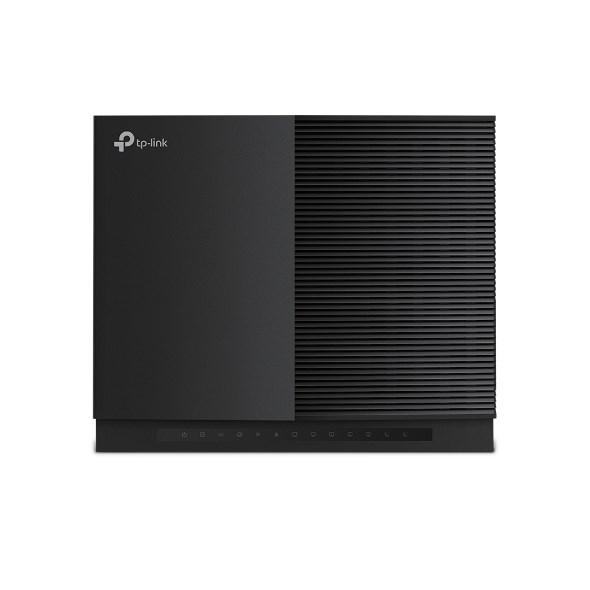 Tp-Link VC321-G2H Ac1600 Hybrid Modem Router With Voip, Wan(1), Lan(4),Micro Sim(1), 3YR