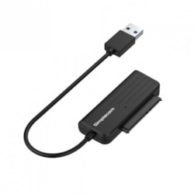 Simplecom SMP CNV Usb-3.0-2.5-Sata-Adapter