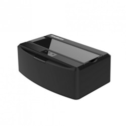 Simplecom SD311 Usb 3.0 Docking Station With Lid For 2.5' And 3.5' Sata Drive